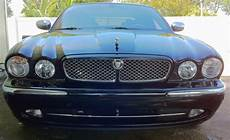 pics of some recent upgrades done my x350 page 2 jaguar jaguar enthusiasts