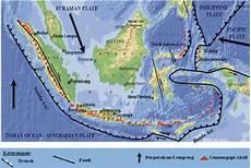 Pertambangan Dan Geologi April 2011