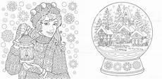 Malvorlagen Winter Weihnachten Quest Malvorlagen Winter Weihnachten Ausmalbilder Fur Euch