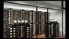 Les Projets 2013 De Degr 233 12 Caves Et Armoires 224 Vin Sur