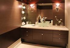 seifer countertop ideas contemporary vanity tops and