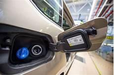 prix du diesel en espagne r 233 union 224 bercy pour discuter du sort du diesel