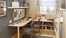 Desain Interior Ruang Belajar Anak Yang Ceria Dan Menyenangkan