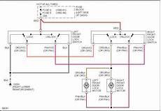 1994 dodge dakota wiring harness 1994 dodge dakota wiring diagram where can one a free