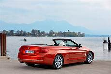 2019 bmw 4 convertible 2019 bmw 4 series convertible review trims specs and