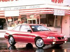 blue book used cars values 1996 pontiac grand prix free book repair manuals 1992 pontiac grand am pricing reviews ratings kelley blue book