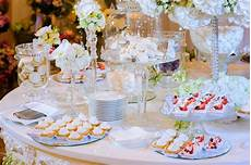 la table a dessert dessert table at the wedding ceremony macaroon cake