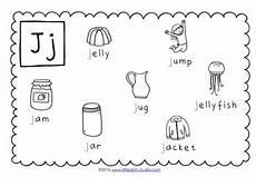 letter j activities and worksheets by little dots tpt