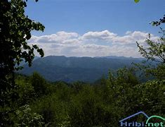 Image result for razgled site:hribi.net