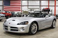 online car repair manuals free 2003 dodge viper electronic toll collection 2003 dodge viper for sale 82468 mcg
