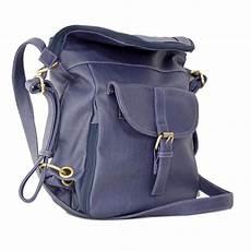 45 tas untuk kuliah terbaru 2019 keren murah tas dan dompet branded terbaru