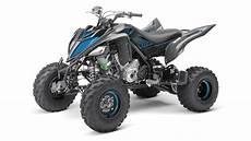 Motorrad Occasion Yamaha Yfm 700 R Kaufen