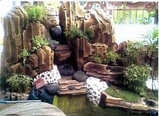 Taman Kolam Ikan Minimalis Gallery Taman Minimalis