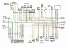 1999 fxdwg wiring diagram dyna electronic ignition wiring diagram 3 wiring library