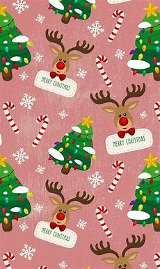 1451 best christmas wallpaper images printables images pinterest wallpapers christmas