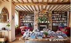 decoration interieur style anglais la d 233 co style cottage anglais nous livre ses secrets venez les d 233 couvrir