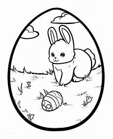 awesome easter coloring pages awesome 15 cute easter bunny coloring pages printable bunny coloring pages easter bunny