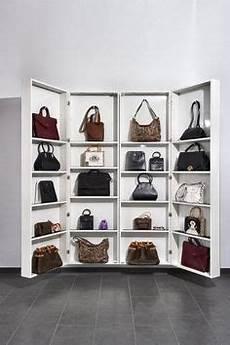 taschen aufbewahrung ideen 31 besten handtaschen aufbewahrung bilder auf