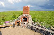 Outdoor Fireplace Archives Humes Masonry Solutions
