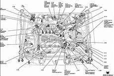 1995 Ford F150 Engine Wiring Diagram Wiring Diagram Database