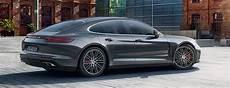 der neue porsche panamera neuer porsche panamera der sportwagen unter den luxuslimousinen aktuelles ausgabe 2016