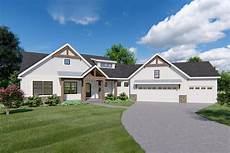 plan 149005and downsized exclusive 3 bed house plan downsized exclusive 3 bed house plan with split bedrooms
