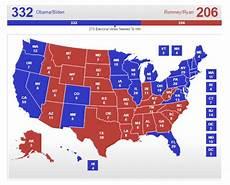 Clinton Comment Le Pr 233 Sident Des 201 Tats Unis Est