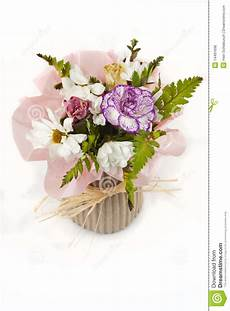 small flower bouquet stock photo image of card floral