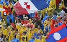 at wyd opening krakow cardinal asks pilgrims to spread