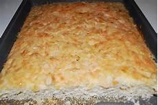 rezepte mit buttermilch buttermilch blechkuchen rezept mit bild oefchen