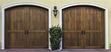 porte de garage coulissante bois porte de garage coulissante bois prix voiture et