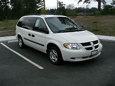 automobile air conditioning repair 2003 dodge grand caravan security system 2003 dodge grand caravan se wheel chair