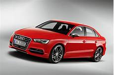 Audi S3 Review by 2015 Audi S3 Review New Specs And Price