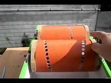 dv gate v0002 siehe www magnet motor forum de