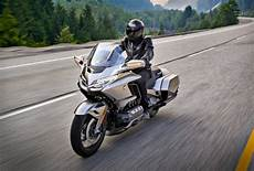 2019 honda goldwing colors 2019 honda gold wing changes price review release date