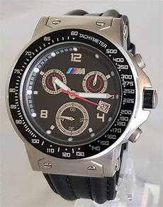bmw m box chronograph for made in