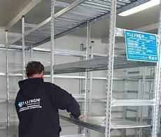 montaggio scaffali servizio montaggio scaffalature scaffali e posa recinzioni