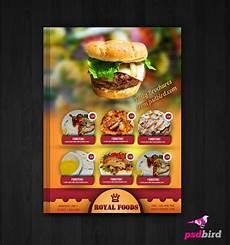 hotel menu card template free 18 restaurant print web free psd templates