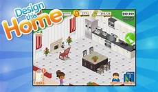com design this home appstore for android
