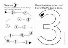 money worksheets sparklebox 2329 buy essay cheap homework sheets for proofreadingdeutsch web fc2