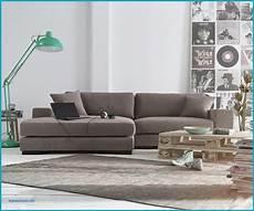 couch mit ottomane 32 elegant sofa ottomane images mynameissiri von ecksofa