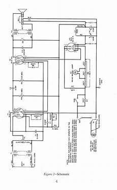 kellogg telephone wiring diagram