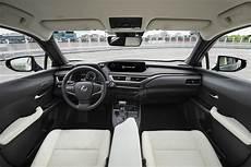 Prix Lexus Ux 250h Les Tarifs Et 233 Quipements Du Suv