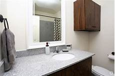 Kitchen Design Center Amarillo Tx by Ridgewood Apartments Apartments Amarillo Tx