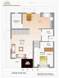 duplex house plans with elevation duplex house plan and elevation 1770 sq ft indian