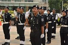 Berita Keselamatan Pdrm Sah 249 agensi polis bantuan diluluskan di seluruh negara