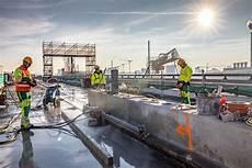 Verkehrslage A 2 - grenzbr 252 cke d ch osttangente projekt osttangente a2