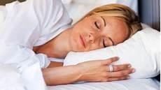 choisir oreiller choisir le bon oreiller