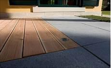 terrassenplatten wpc wpc diy deck supply diy wpcdecking in 2019 terrasse
