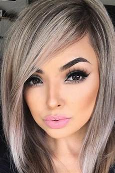 best 25 heart shaped face hairstyles ideas pinterest haircuts for face shape hair